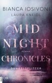 Dunkelsplitter / Midnight Chronicles Bd.3 (eBook, ePUB)