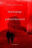 Spaziergänge - (eBook, PDF)