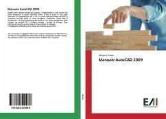 Manuale AutoCAD 2009