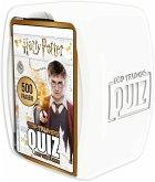 Top Trumps Quiz Harry Potter (Spiel)