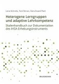 Heterogene Lerngruppen und adaptive Lehrkompetenz