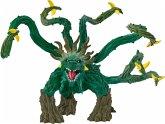 Schleich 70144 - Eldrador Creatures, Dschungel Ungeheuer