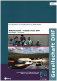 Gesellschaft DHF (Print inkl. eLehrmittel, Neuauflage)