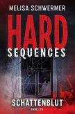 Schattenblut / Hard-Sequences Bd.2