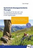 Systemisch-lösungsorientierte Therapie