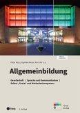 Allgemeinbildung (Neuauflage, Print inkl. eLehrmittel)
