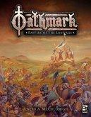 Oathmark (eBook, PDF)