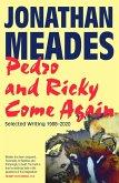 Pedro and Ricky Come Again (eBook, ePUB)