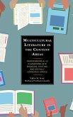 Multicultural Literature in the Content Areas (eBook, ePUB)
