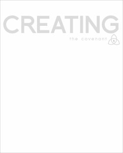 Covenant Bible Study: Creating Participant Guide (eBook, ePUB)