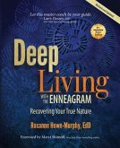 Deep Living with the Enneagram (eBook, ePUB)