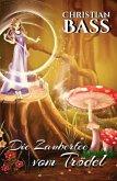 Die Zauberfee vom Trödel (eBook, ePUB)