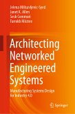 Architecting Networked Engineered Systems (eBook, PDF)