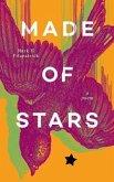 Made of Stars (eBook, ePUB)