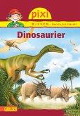 Dinosaurier (eBook, ePUB)