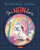 Das NEINhorn (eBook, ePUB)