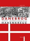 Danebrog gegen Hakenkreuz (eBook, PDF)