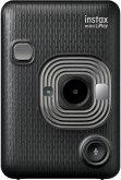 Fujifilm instax mini LiPlay dark gray