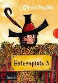 Hotzenplotz 3 (eBook, ePUB)