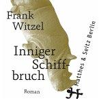 Inniger Schiffbruch (MP3-Download)