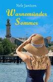 Warnemünder Sommer (eBook, ePUB)