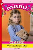 Mami Classic 39 - Familienroman (eBook, ePUB)