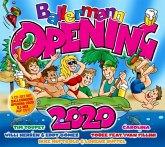 Ballermann Opening 2020