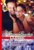 Karin Bucha Classic 39 - Liebesroman (eBook, ePUB)