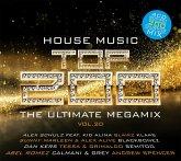 House Top 200 Vol.20
