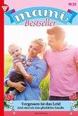 Mami Bestseller 55 - Familienroman (eBook, ePUB)