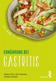 Ernährung bei Gastritis (eBook, ePUB)