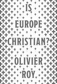 Is Europe Christian? (eBook, ePUB)