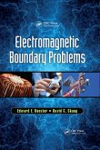 Electromagnetic Boundary Problems (eBook, ePUB)
