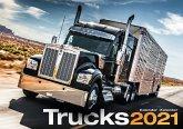 Trucks 2021