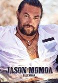 Jason Momoa 2021