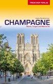 Reiseführer Champagne