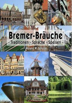 Bremer-Bräuche