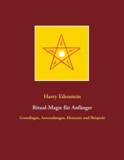 Ritual-Magie für Anfänger