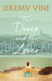 The Diver and The Lover