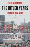 The Hitler Years