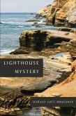 Lighthouse Mystery (eBook, ePUB)