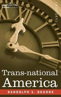 Trans-national America