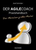 Der Agile Coach (eBook, ePUB)