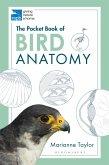 The Pocket Book of Bird Anatomy (eBook, PDF)