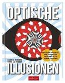 Optische Illusionen (Mängelexemplar)