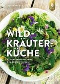 Wildkräuterküche (eBook, PDF)