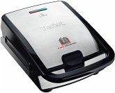 Tefal SW 852 D Snack Collection Waffel-/Muffin-/Donutautomat