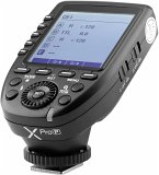 Godox Xpro P Transmitter für Pentax