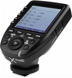 Godox Xpro C Transmitter für Canon