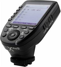 Godox Xpro S Transmitter für Sony